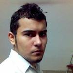 Usman Q.