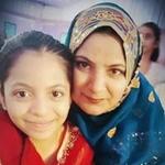 Asma Mohsin