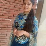 Simran K.'s avatar