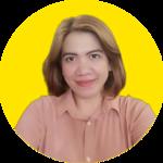 Rachel D.'s avatar