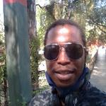 Modiba R.'s avatar