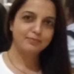 Bhumika B.