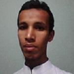 Shafiq H.