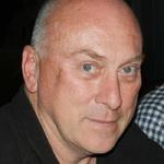 Nick M.'s avatar