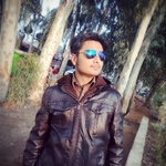 Muhammad Fawad