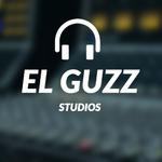 El Guzz Studios