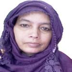 Sherin's avatar