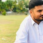 Kazi Abdul Rehman