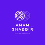 Anam S.'s avatar