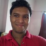 AmitKumar C.