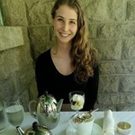 Michelle Y.'s avatar