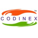 Codinex T.