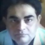 Akbar Humayoon