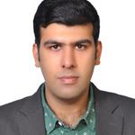 Ahmad Hamza S.