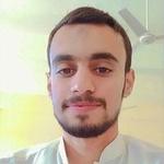 Mehdi H.