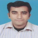 Muhammad Qainan M.