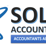Solvers Accounting and Payroll Services