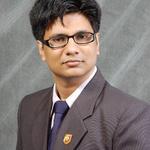 Rishav G.