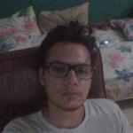 Akif R.