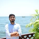 Rizwan Rabbani