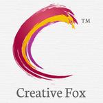 Creative F.