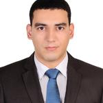 Abdelmagid H.