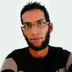 Shameem S.