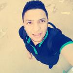 Abou-Elkhair R.
