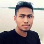 Mahfuz A.'s avatar