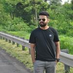 Prathamesh