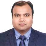 Anil Kumar Shangalla