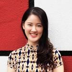 Shu Ting's avatar