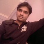 Ravindra C.