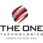 The One Technologies's avatar