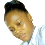 Amoussa Yetunde Salimath