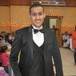 Mustafa B.'s avatar