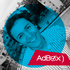 AdBox P.