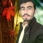 Irfan Sharqi
