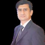 Yasir Y.'s avatar