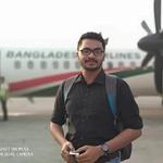 Md Mahmudul H.