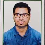 Dnyaneshwar G.'s avatar
