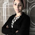 Arwa Elkhawas