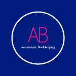 Accountant_Bookkeeping's avatar