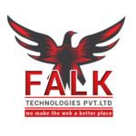 Falk C.