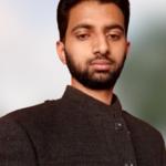 Azan Mushtaq B.'s avatar