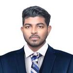 Golam R.'s avatar