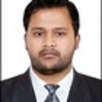 Soubhagya P.'s avatar