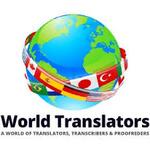 Worldtranslator