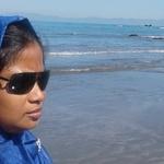 Ameena H.'s avatar