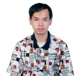 Kelvin C.'s avatar